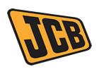 Стекла для JCB