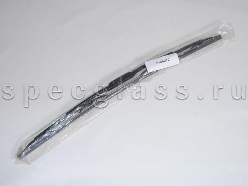 Дворник (стеклоочиститель) для Bobcat 553/ 751/ 753/ 763/ 773/ 863/ 864/ 883/ 963/ A220/ A300/ A770/ S100/ S130/ S150/ S160/ S175/ S185/ S205/ S220/ S250/ S300/ S330 (7188372)