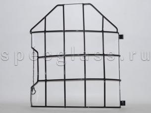 Защитная решетка для Bobcat S130 / S150 / S160 / S175 / S185 / S205 / S250 / S330