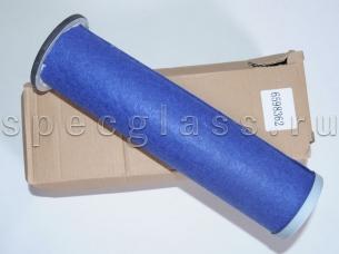 Фильтр воздушный внутренний для Bobcat (6598362)