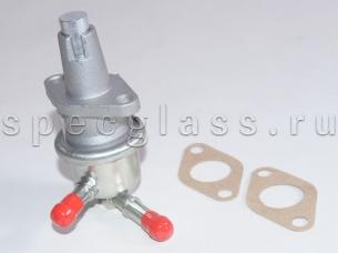 Топливный насос низкого давления для Bobcat (6655216)