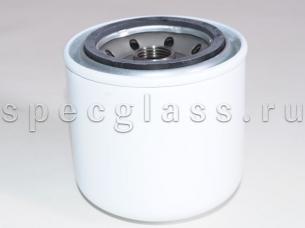 Масляный фильтр двигателя для Bobcat (6675517)