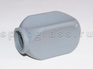 Соленоид стояночного тормоза для Bobcat (6681512)