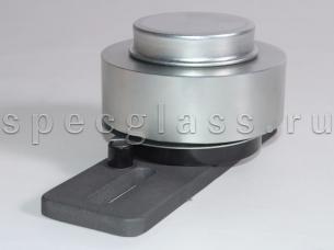 Ролик натяжителя гидронасоса для Bobcat 653/ 751/ 753/ 763/ 773/ 7753/ S130/ S150/ S160/ S185/ S205/ S510/ S550/ S570/ S590/ T14