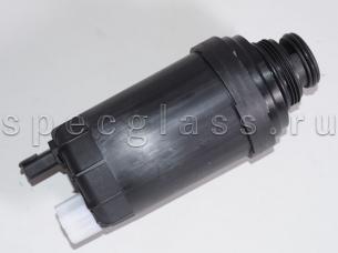 Фильтр топливный для Bobcat (7023589)