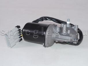 Мотор стеклоочистителя для Bobcat T650 / T550 / T590 / T630 / T650H / T750 / T770 / S510 / S530 / S550 / S570 / S590 / S630 / S6